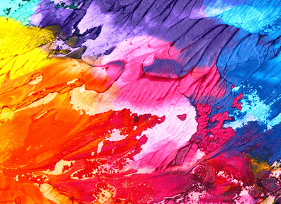 abstract-2468874_1920